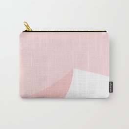 pink dessert Carry-All Pouch