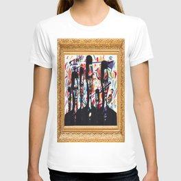Graced T-shirt
