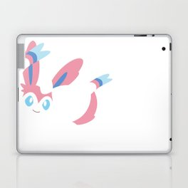 Sylveon Laptop & iPad Skin