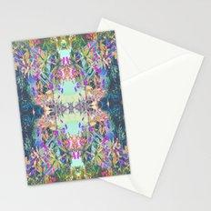 Radley  Stationery Cards