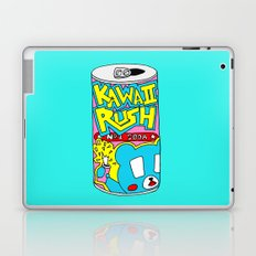 Soda Laptop & iPad Skin