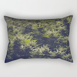 test3 Rectangular Pillow