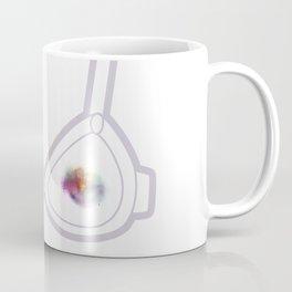 Nipples of Venus Bra Coffee Mug