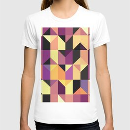 Liquorice Again T-shirt