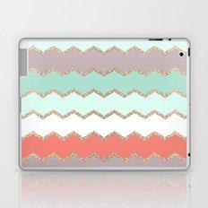 AVALON CORAL Laptop & iPad Skin