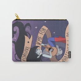 Astral Marcy Carry-All Pouch