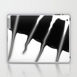 Reverse Lightining Laptop & iPad Skin