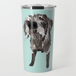 Blitz Travel Mug