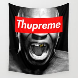 Thupreme Wall Tapestry