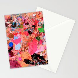 May Day Stationery Cards