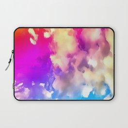 Big Secret Laptop Sleeve
