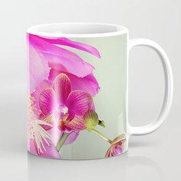 Love At First Bite Coffee Mug
