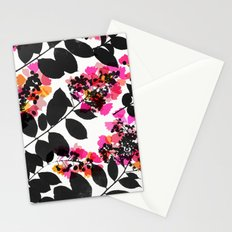 myrtle 2 Stationery Cards