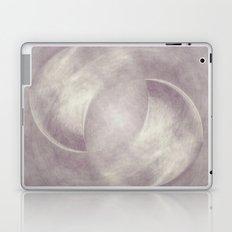 Soulmates Laptop & iPad Skin