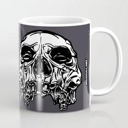 110 Coffee Mug