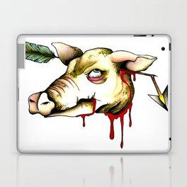Piggy Laptop & iPad Skin