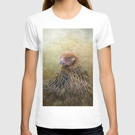 In a Fowl mood... T-shirt