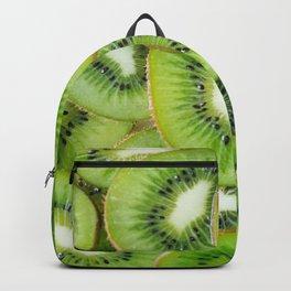Kiwi Madness Backpack