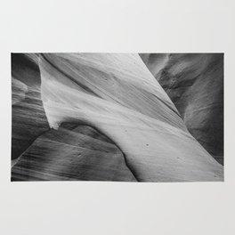 Antelope Canyon 3 Rug