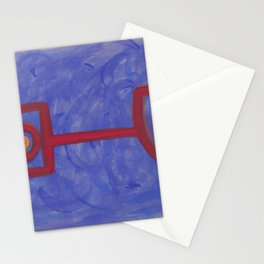 signo 1 Stationery Cards