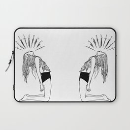 May 1st Laptop Sleeve
