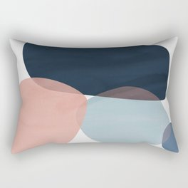 Graphic 150H Rectangular Pillow