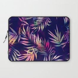 Tropical Infusion Laptop Sleeve