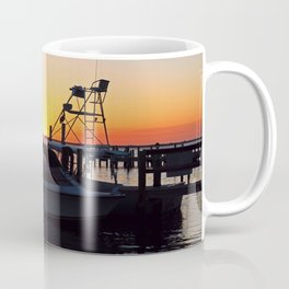 Twilight Inspirations Coffee Mug