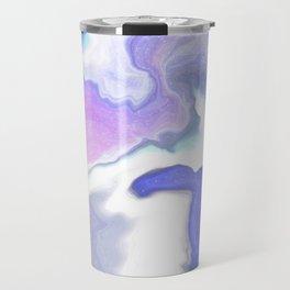 Crystal Reef IV Travel Mug