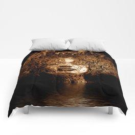 HVH Yanni Comforters