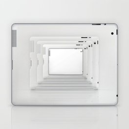 iPad Skins (2ND, 3RD, 4TH GEN) x4 Laptop & iPad Skin
