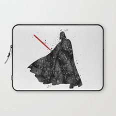 Darth Vader Star . Wars Laptop Sleeve