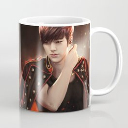 INFINITE - L Coffee Mug