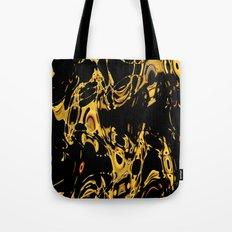 astratto Tote Bag