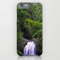 Secret Hideaway Slim Case iPhone 6s