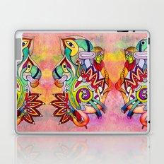 ▲Need & Want▲ Laptop & iPad Skin