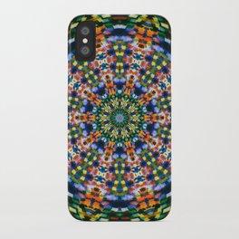 Neurosis 2 K2 (2016) iPhone Case