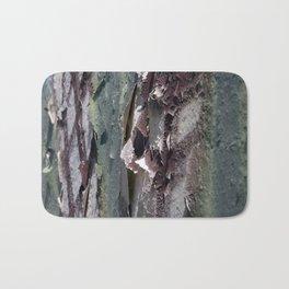 Landscape 3310C Bath Mat