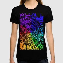 Gesundheit T-shirt