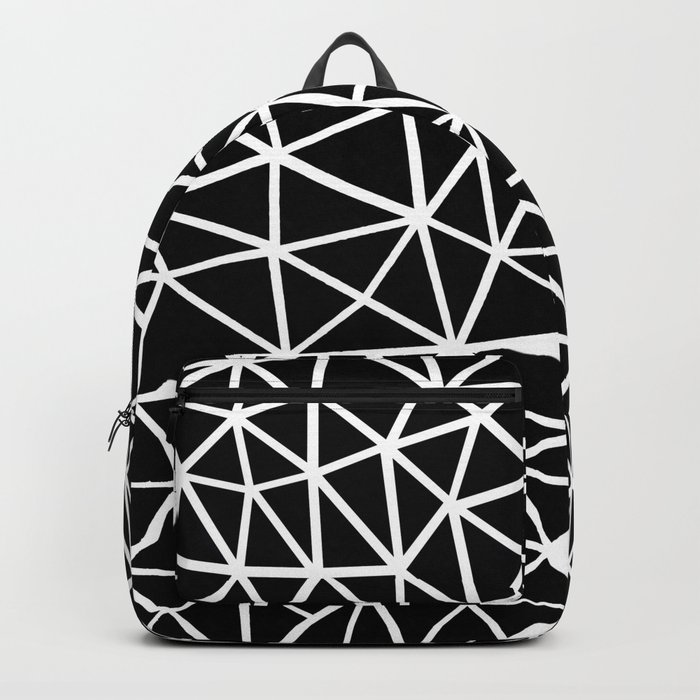 Broken B Backpack