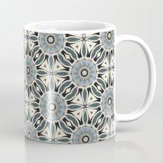 kalei 4 Mug