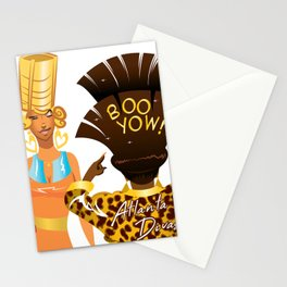 BAPS Stationery Cards