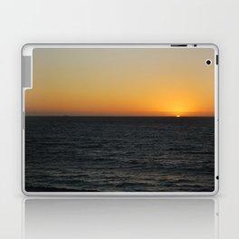 Light Vanishes Laptop & iPad Skin