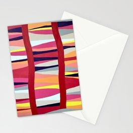 Jesse P.'s Blanket Stationery Cards