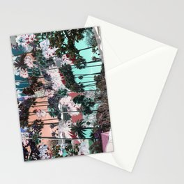 Untitled.55 || Old Hollywood Series || Stationery Cards