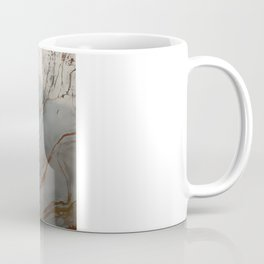 Elvish Coffee Mug