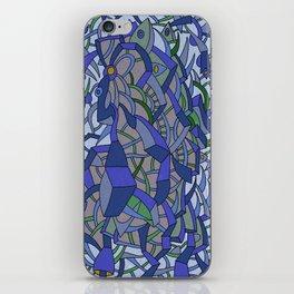 - sea sea sea - iPhone Skin