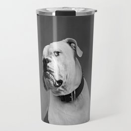 Johnson Travel Mug