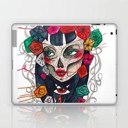 Mexican SK Laptop & iPad Skin