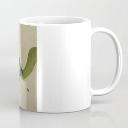 Suddenly Seymour Coffee Mug